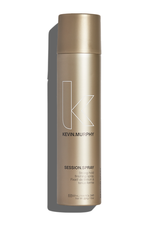 Kevin Murphy Session Spray (337ml)