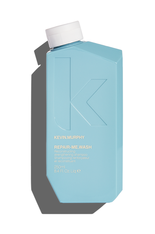 Kevin Murphy Repair Me Wash (250ml)