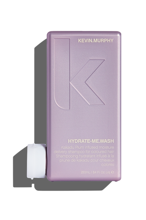 Kevin Murphy Hydrate Me Wash (250ml)