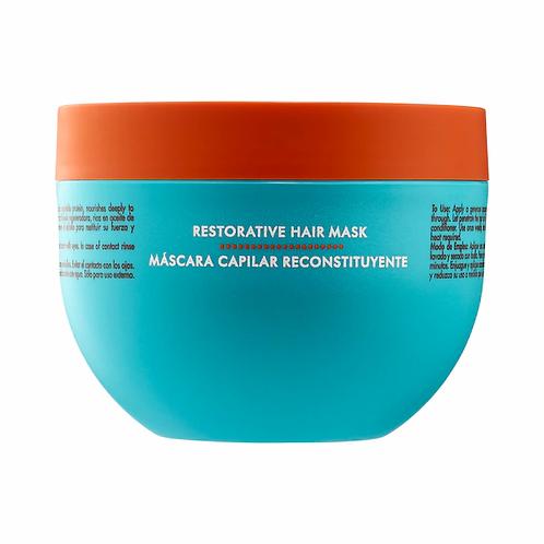 Moroccan Oil Restorative Hair Mask (250ml)