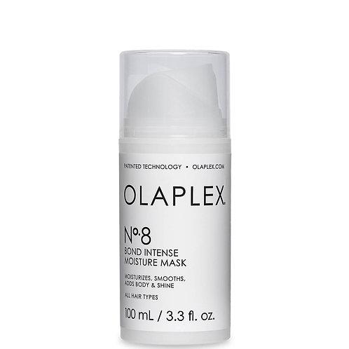 Olaplex Bond Intense Moisture Mask No. 8