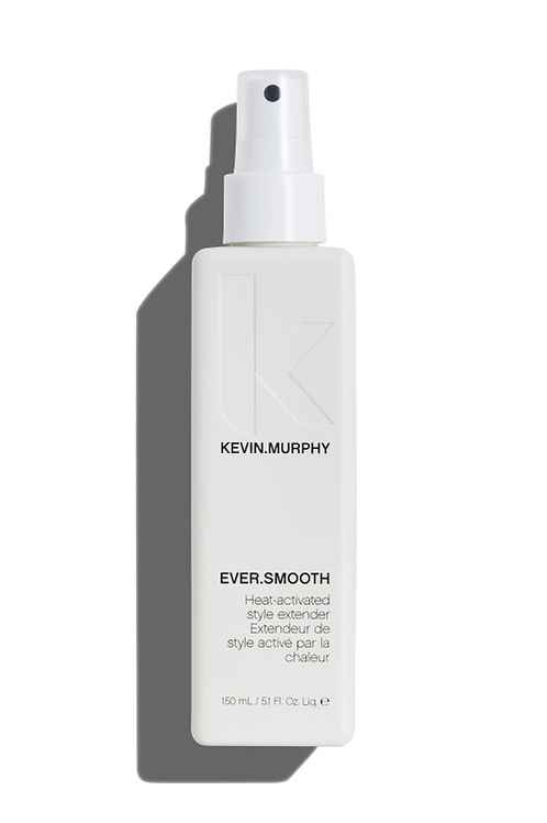 Kevin Murphy Ever Smooth (150ml)