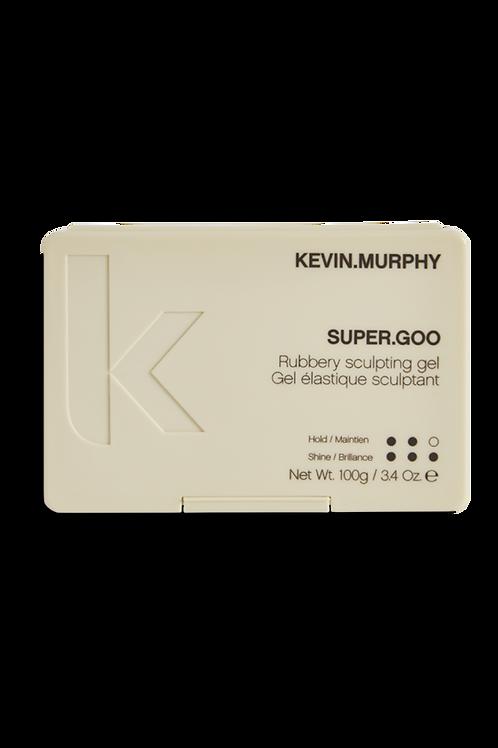 Kevin Murphy Super Goo (100g)