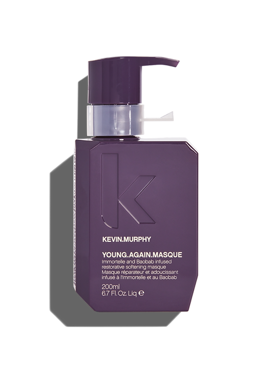 Kevin Murphy Young Again Masque (200ml)