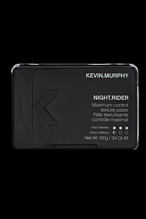 Kevin Murphy Night Rider (100g)