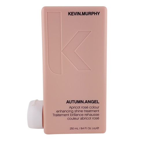Kevin Murphy Autumn Angel (250ml)