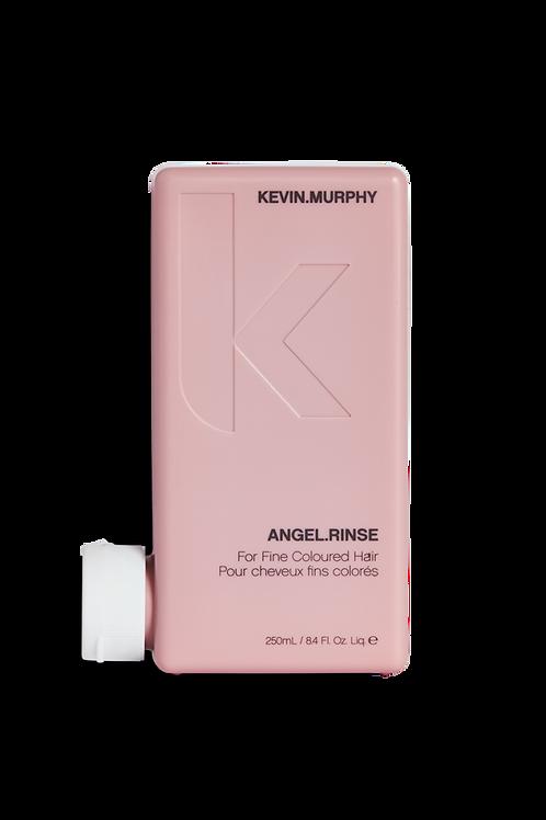 Kevin Murphy Angel Rinse (250ml)