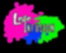 TUSA-LogoInfusion-637x359_edited.png