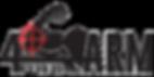 4-Arm-Strong-Logo-Medium_300x300.png