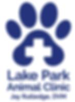 LakeParkAnimalHospital.PNG