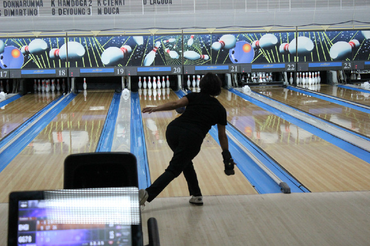DiRupoBowling  Holiday Bowl48.JPG