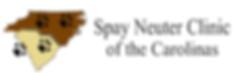 Spay Neuter Clinic of the CArolinas.PNG