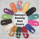 Hammy's Bowling Shoe Covers.png