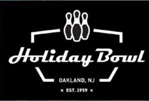Holiday Bowl Basic