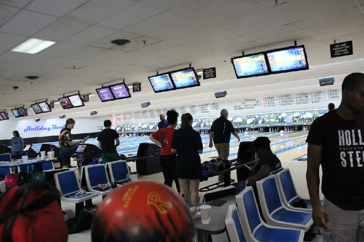 DiRupoBowling  Holiday Bowl33.JPG