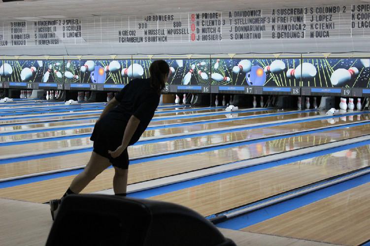 DiRupoBowling  Holiday Bowl36.JPG