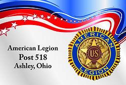 3x2 american legion-01.jpg