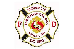 Ashley Fire Station Logo Banner.jpg