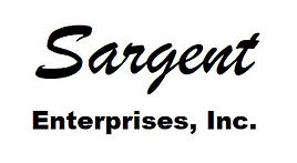 SargentEnterprisesInc logo.jpg