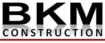 BKM Logo2.jpg
