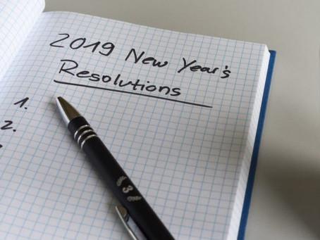 Para empezar bien el año