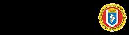 Logo - hu - uanl.png