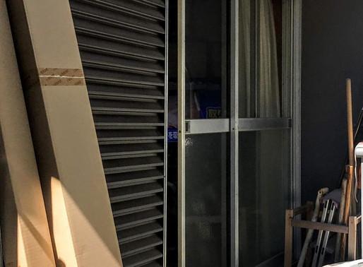 マドリモで快適な窓にリフォーム