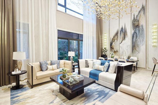 interior of modern living room.jpg