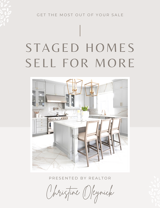 Personalized Staging  Guide.png