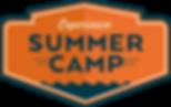 summercamp_badge.png