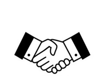 black-bargain-handshake-icon-vector-1549