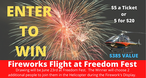 Fire Works Flight RAFFLE Graphic.png
