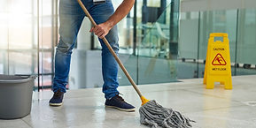 Janitorial-Services1.jpg
