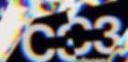 Screen Shot 2020-02-24 at 1.38.06 PM.png