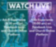 Watch live (F).jpg