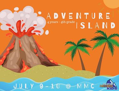 Adventure Island.png
