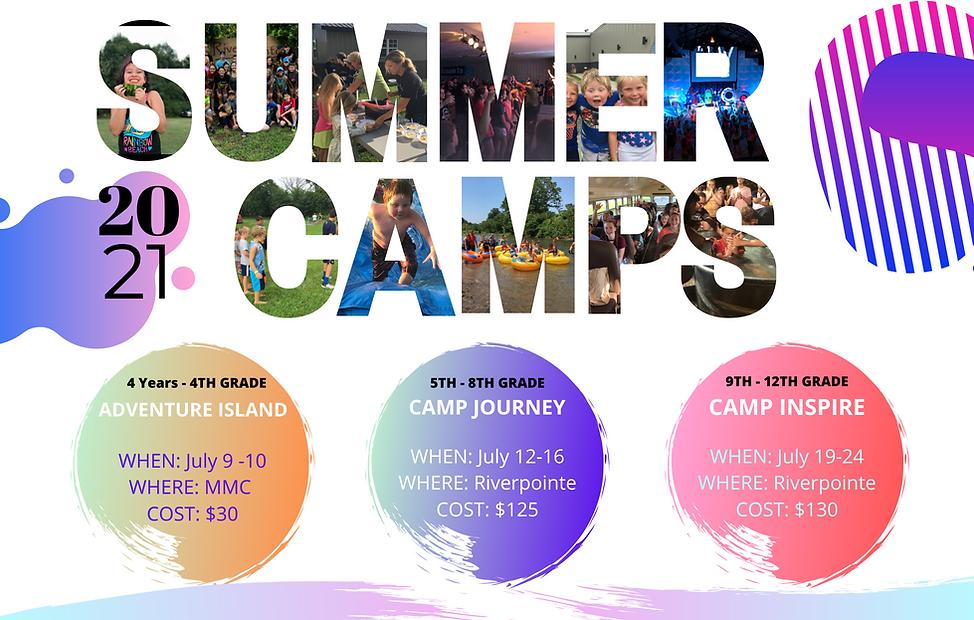 Website - Summer Camp 2021 (1).png