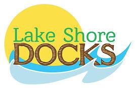 Lake Shore Docks