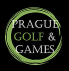 Things to do in Prague 2021