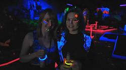 Activities in Prague: Fun & Drinks