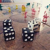 půjčovna deskových her