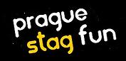 prague-stag-fun_logo.png