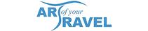 logo-menu-art-of-your-travel-5.png