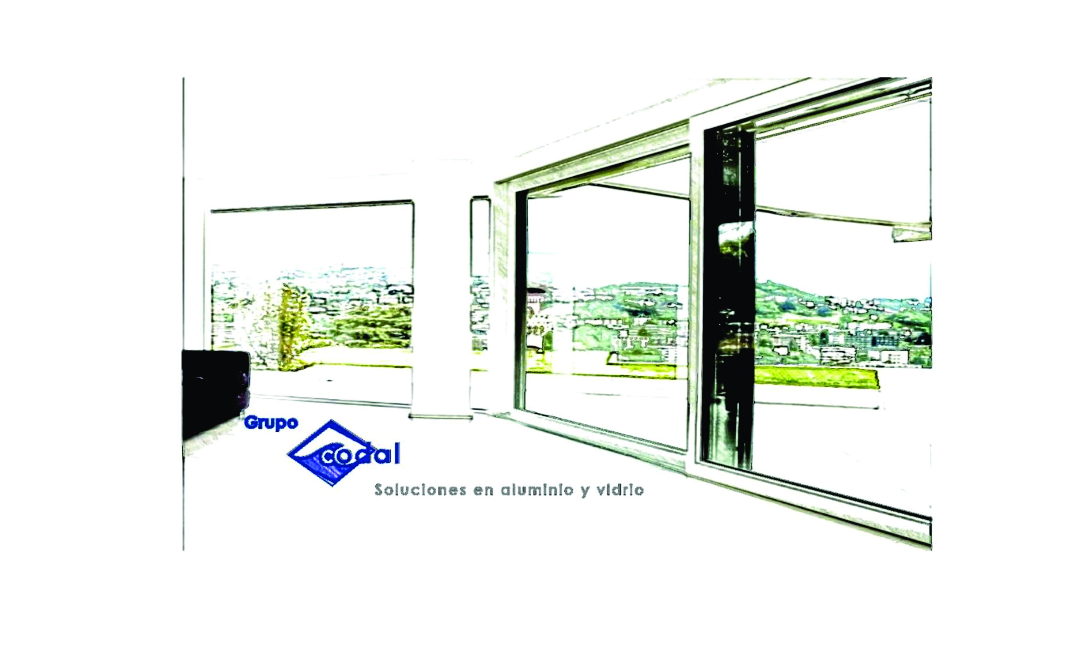 Serie 150 Eurovent Premium