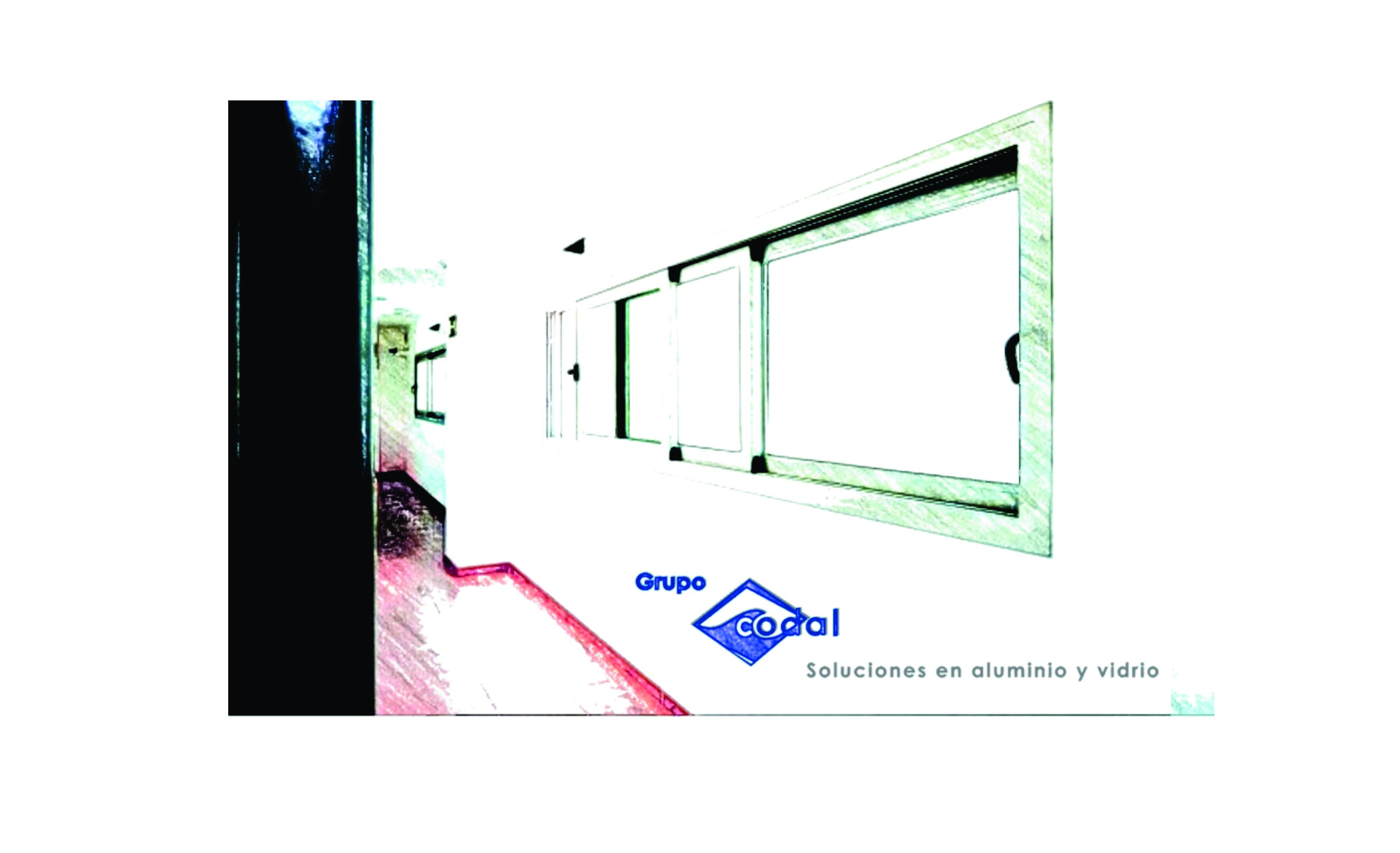 Linea Española Serie 10,000