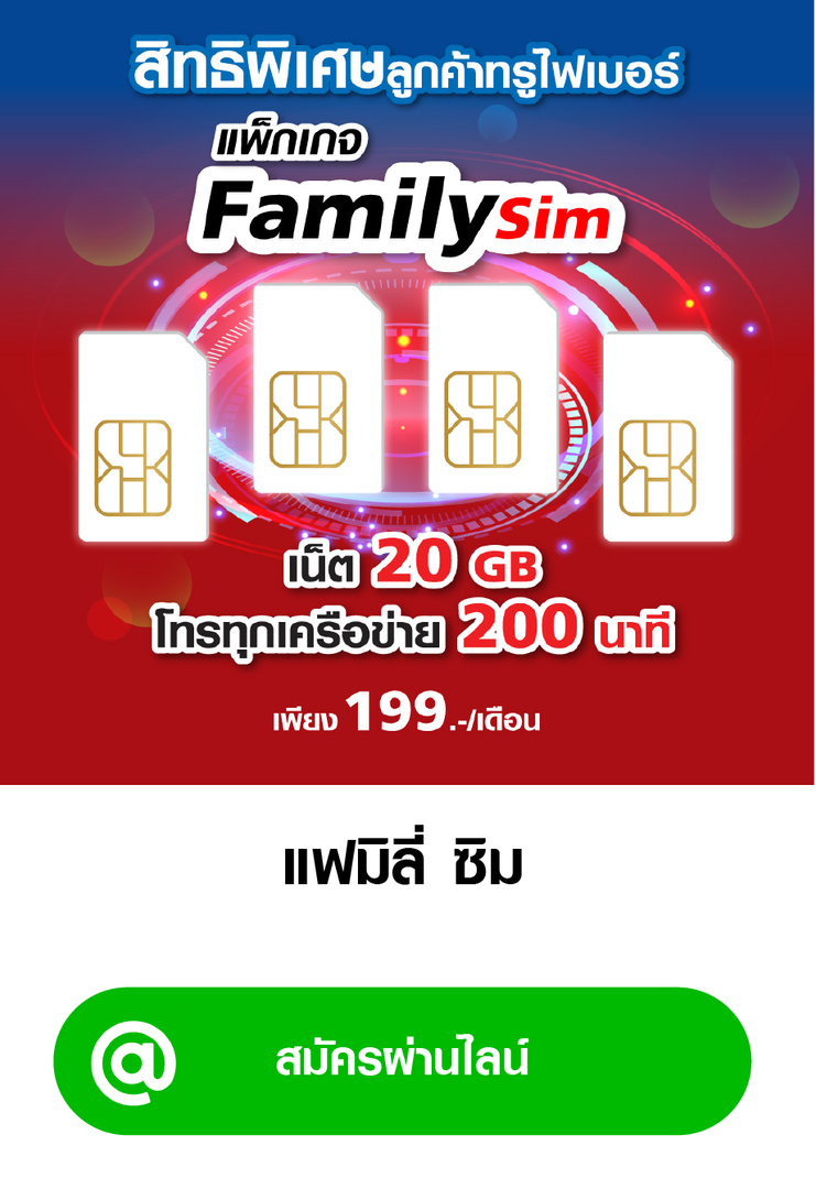 banner TMH family sim -02-01.png