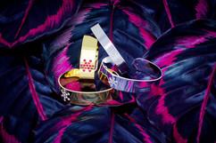 SCHIELE - Biżuteria