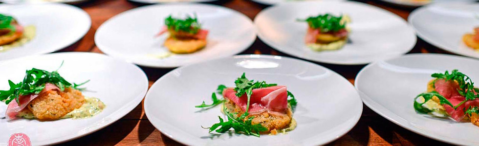corporate-catering-services-in-minneapol