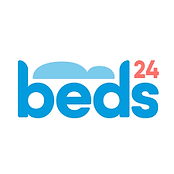 beds24.png