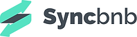 syncbnb.png